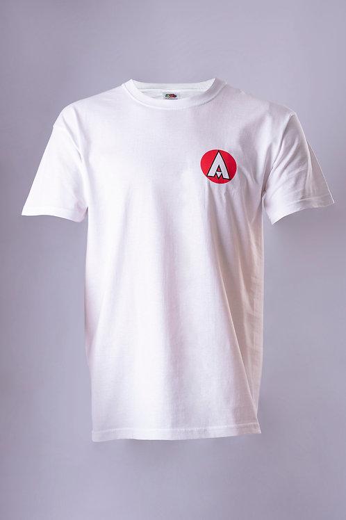 AlpinoFit T-Shirt Herren XL. Preis ist inkl. Mwst zzgl.Versandkosten