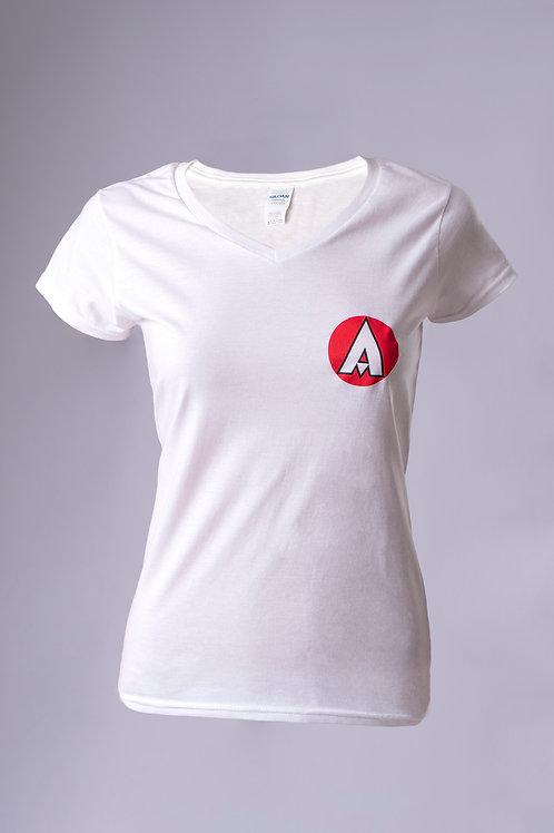 AlpinoFit T-Shirt Damen L Preis ist inkl. Mwst zzgl.Versandkosten