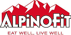 AlpinoFit-Logo_01.jpg