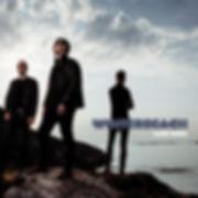 Cover-Dark-Minds-EP.jpg