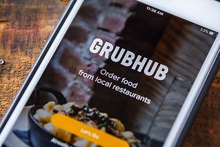 Grubhub-and-LevelUp.jpg