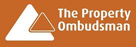 The Property Ombusdman Scheme