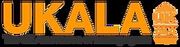 yates-uk-ala-accreditation.png