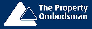 Generic_TPO_Logo.jpg