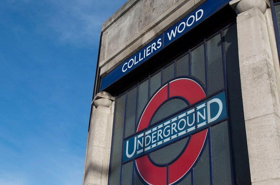 colliers-wood-stationnew.jpg