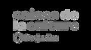 Logo_CC_Verti_Couleurs_modifié.png