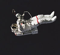 FTA_Astronaute_big_cmyk_vF.jpg