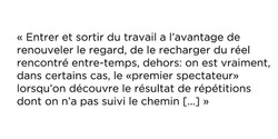 ANNE FRANCOISE BENHAMOU