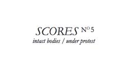 Scores n. 5