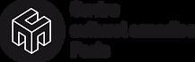 logo-ccc-noir-rond-noir.png