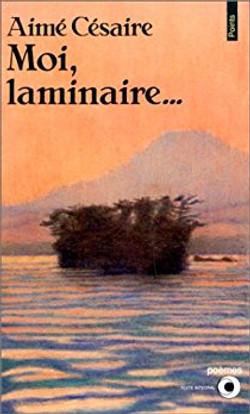 « Moi, Laminaire »