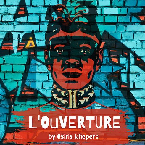 Copy of L'OUVERTURE (2).png
