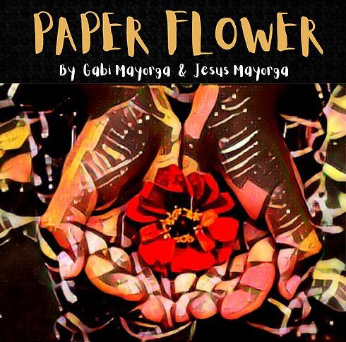Copy of PAPER FLOWER (4)_edited.jpg