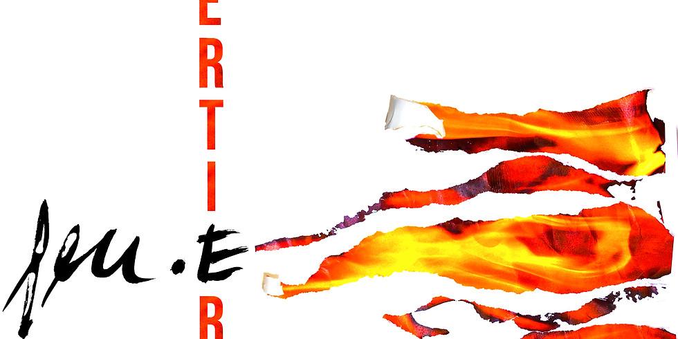 Bertier @La Spirale