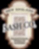 New-England-Sash-Company_Vertical.png