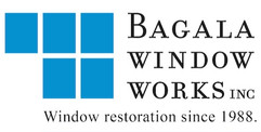 Bagala Window Works