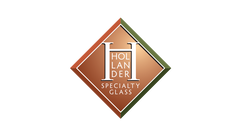Hollander Specialty Glass