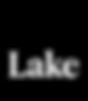 LakeandCompanyLogo_Black_LG.png