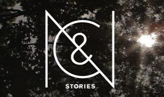 Ma vie d'entrepreneure - E1 : Des histoires Nature & Chic qui durent