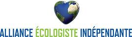 Logotype_AEI_v.jpg