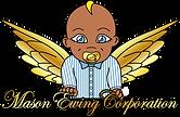 560px-Logo-Mason-Ewing-Corporation-Fond-