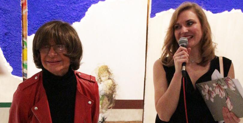 Le Designers Show - L'Eveil des sens avec poésie