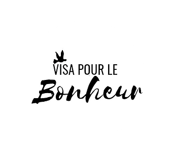 logo rond nb.png