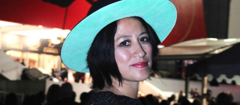 La mode Ecochic s'invite au 70e Festival de Cannes