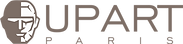 cropped-logo_upart_2018.png
