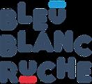 logo-bbr-640x580.png