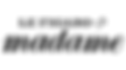 le-figaro-fr-madame-vector-logo.png