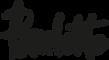 logo_013d008a0_9-1-1_00ed00821_3659.png