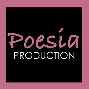 logo poesia production.jpg