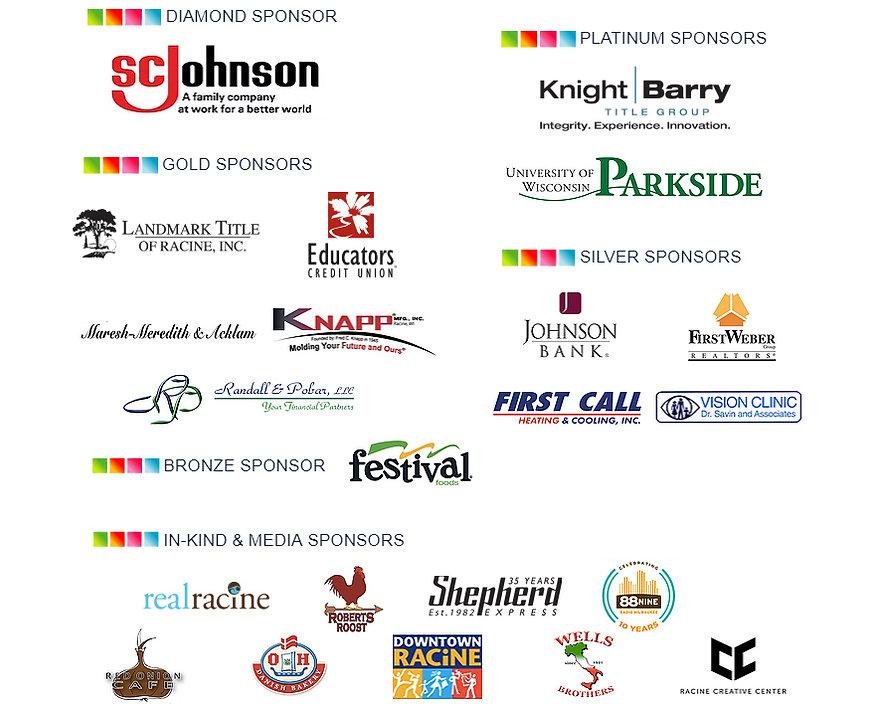 2018 msaf sponsors.jpg