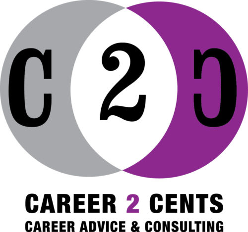 Career-2-Cents-Logo-500x469