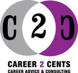 Career-2-Cents-Logo-500x469