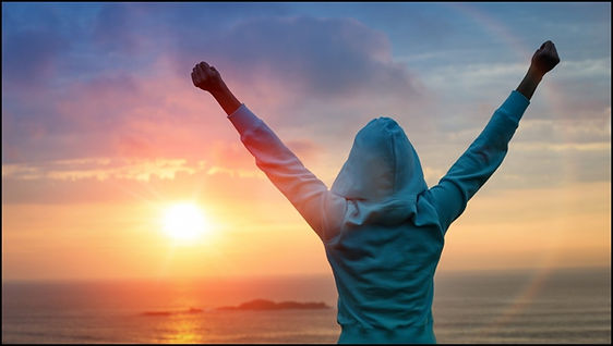 6-tips-to-regain-your-self-confidence-10