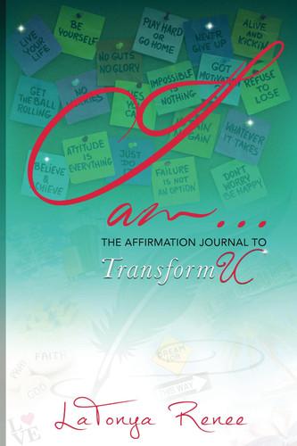 I_Am_Affirmation_Jou_Cover_for_Kindle (1).jpg