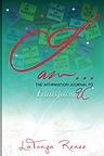 I_Am_Affirmation_Jou_Cover_for_Kindle (1