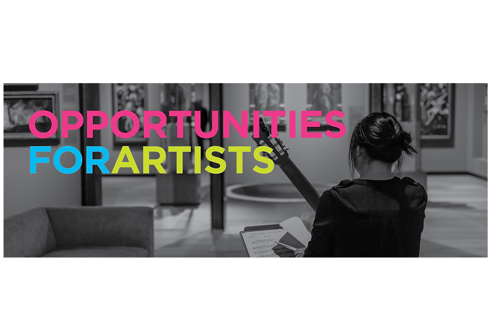 Opportunities for artists.png