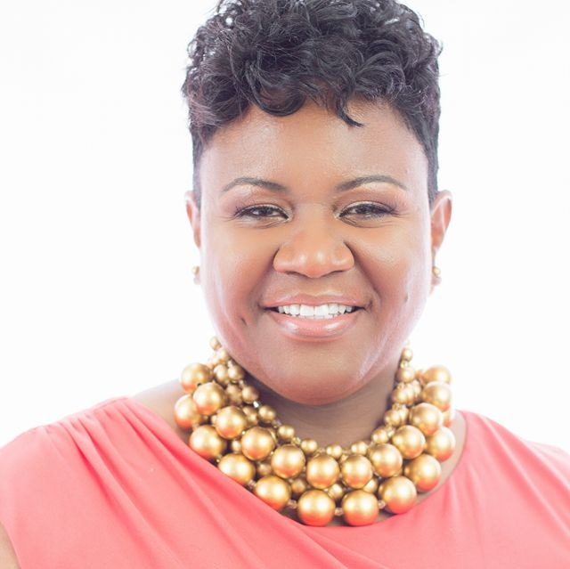 LaTonya Renee is the founder of TransformU Coaching and Development, an Life Coaching and Training Development Company. She motivates and inspires people to believe if the way they think about themselves and their circumstances they can change their lives.  www.transformu@latonyarenee.com