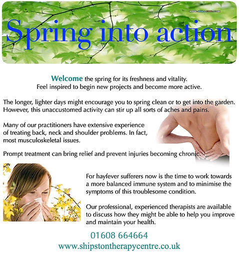Spring into action- Facebook.jpg