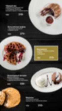Десерты страница.jpg