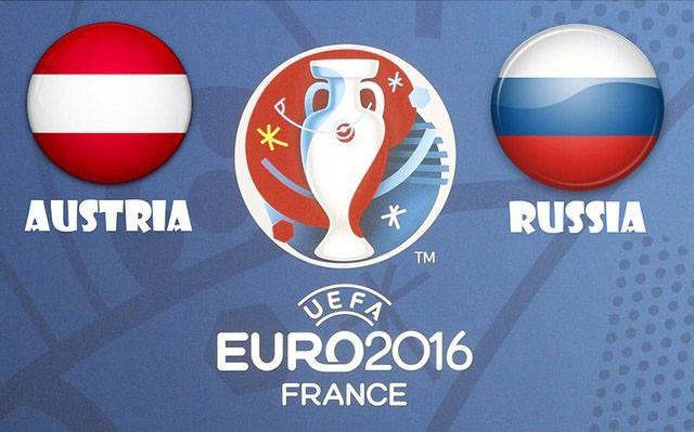 евро 2016- россия австрия.jpg