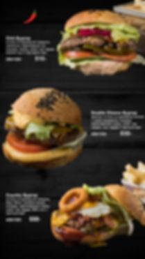 Бургеры 1 страница.jpg