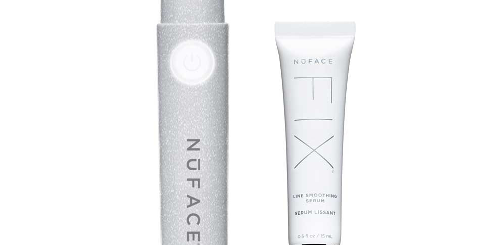 NuFACE FIX™ - Break The Ice Collection - FIX