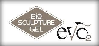 Hva er Bio Sculpture gel?
