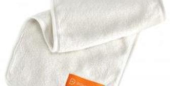 Microfiber Face Cloth - Ansiktsduk