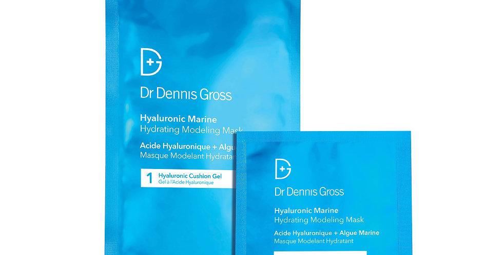 Hyaluronic Marine™ Hydrating -ModelingMask                   4app