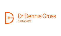 Dr. Dennis Gross Skincare appoints Modus